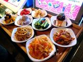 功夫老爹:kongfu_noodle_03.JPG