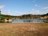 岡山倉敷:岡山倉敷012.jpg