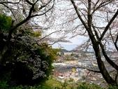 日本東北賞櫻:日本東北-010.jpg