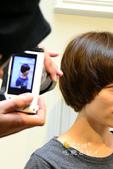 FIN hair salon:fin101.JPG