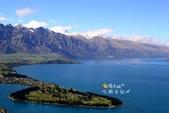 紐西蘭南島之旅:紐西蘭011.jpg
