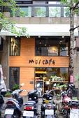 Moi café:moi-cafe-47.JPG