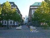 瑞典斯德哥爾摩:斯德哥爾摩013.jpg