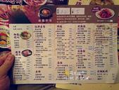 朝鮮味韓國餐廳板橋店:korean_taste_07.JPG