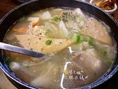 朝鮮味韓國餐廳板橋店:korean_taste_16.JPG