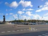 瑞典斯德哥爾摩:斯德哥爾摩022.jpg