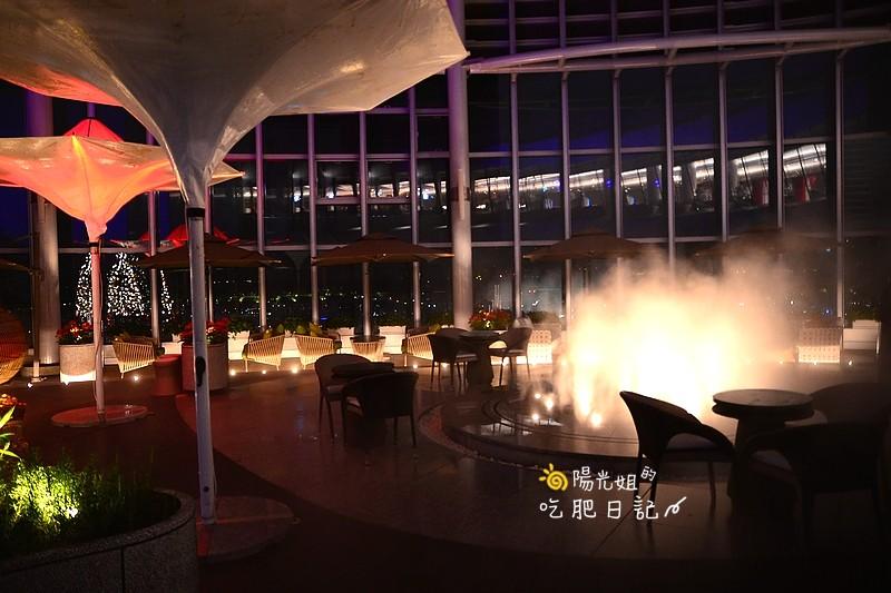 Asia 49 亞洲料理及酒廊:asia49-37.jpg