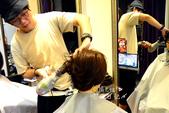 FIN hair salon:fin37.JPG