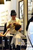 FIN hair salon:fin39.JPG