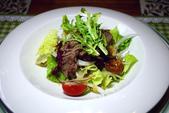 LIRA里拉義大利廚房:lira-21.JPG
