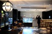 TUTTO Fresco 翡冷翠義式餐廳:TUTTO-Fresco-02.jpg