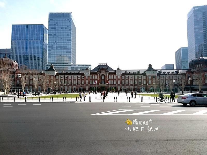 JR PASS 遊日本:JRPASS-000.jpg