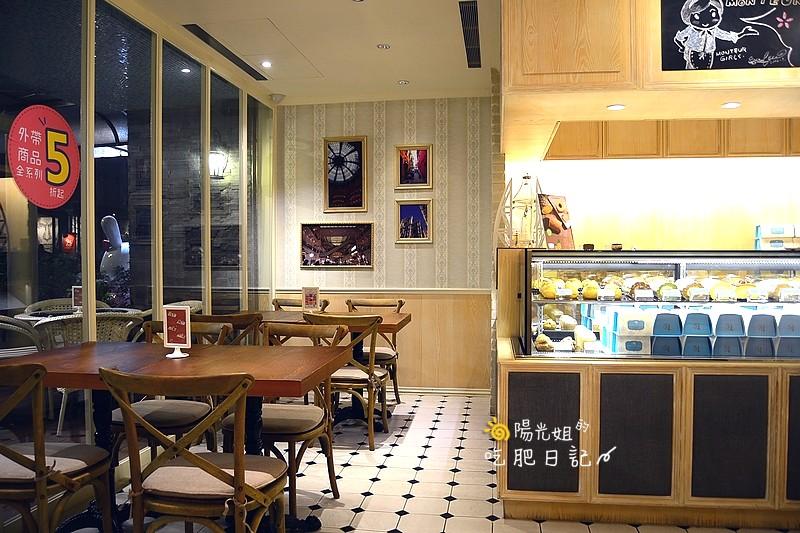 Monteur 夢甜屋(中山門市):monteur-tw-09.jpg