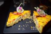 TUTTO Fresco 翡冷翠義式餐廳:TUTTO-Fresco-20.jpg