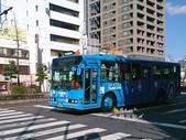 岡山倉敷:岡山倉敷001.jpg