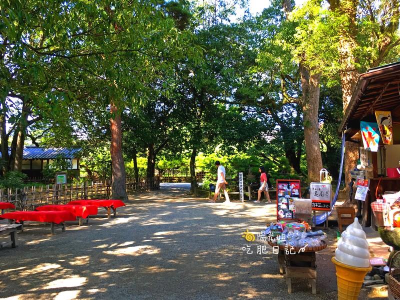 香川高松栗林公園:高松香川栗林公園064.jpg