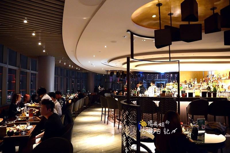 Asia 49 亞洲料理及酒廊:asia49-27.jpg
