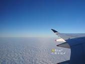 Temp:航空001.jpg