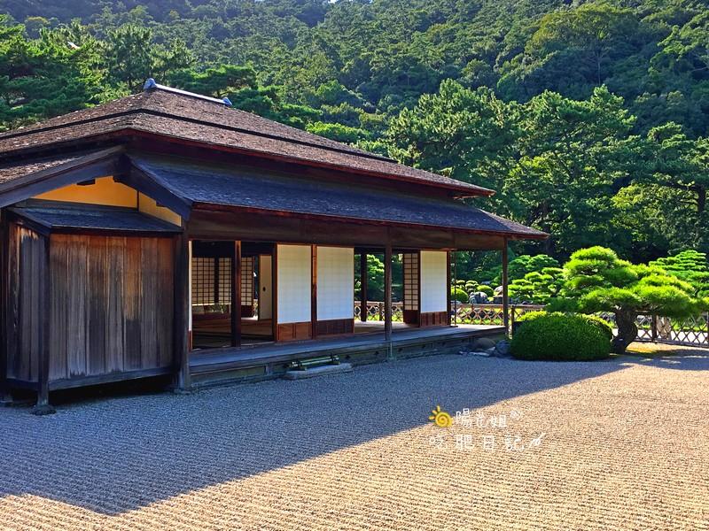 香川高松栗林公園:高松香川栗林公園089.jpg