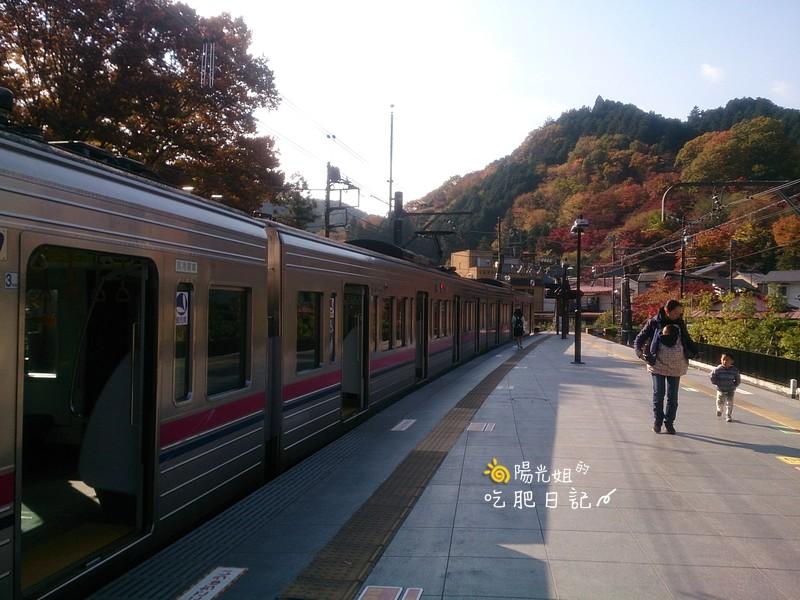 JR PASS 遊日本:JRPASS-004.jpg