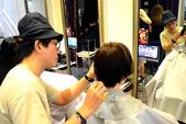 FIN hair salon:fin35.JPG