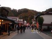 JR PASS 遊日本:JRPASS-024.jpg