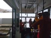 滑雪懶人包:滑雪006.jpg