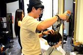 FIN hair salon:fin36.JPG
