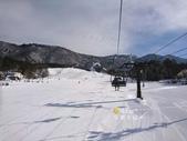 滑雪懶人包:滑雪013.jpg