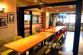 Campus Cafe(站前旗艦店):campus_cafe15.JPG