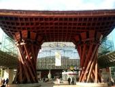 JR PASS 遊日本:JRPASS-054.jpg