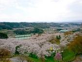 日本東北賞櫻:日本東北-017.jpg