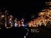 JR PASS 遊日本:Tokyo Midtown-011.jpg