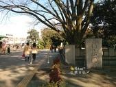 岡山倉敷:岡山倉敷006.jpg
