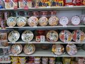 日本東北賞櫻:日本東北-013.jpg