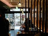 日本連鎖咖啡店:日本吃早餐002.jpg