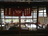 岡山倉敷:岡山倉敷014.jpg