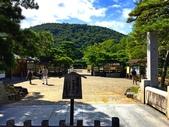 香川高松栗林公園:高松香川栗林公園058.jpg