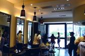 FIN hair salon:fin21.JPG