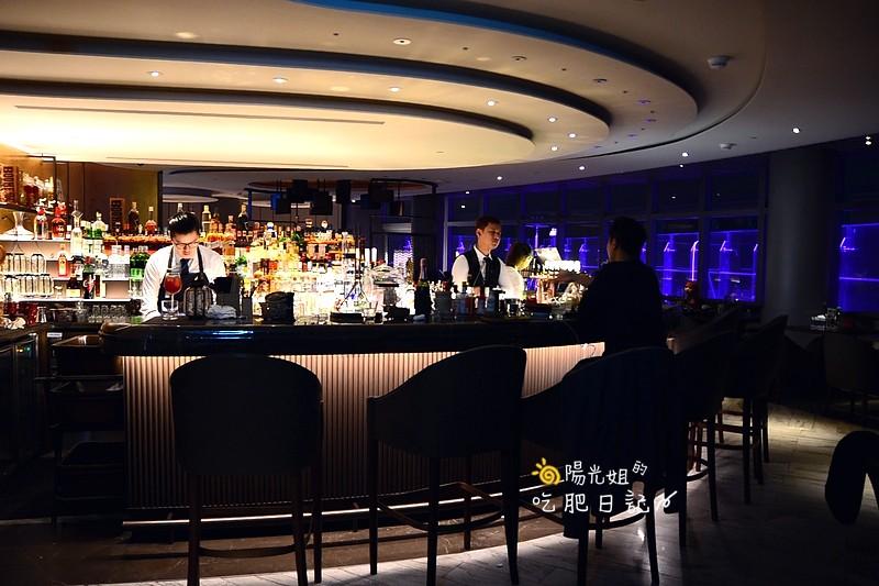 Asia 49 亞洲料理及酒廊:asia49-31.jpg