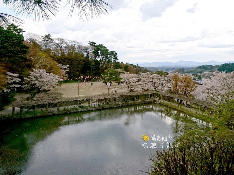 日本東北賞櫻:日本東北-016.jpg