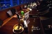 Asia 49 亞洲料理及酒廊:asia49-29.jpg