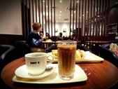 日本連鎖咖啡店:日本吃早餐015.jpg