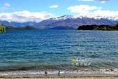紐西蘭南島之旅:紐西蘭002.jpg