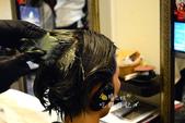 FIN hair salon:fin30.JPG
