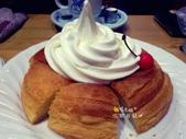 日本連鎖咖啡店:日本吃早餐020.jpg