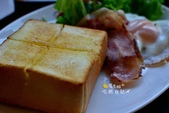 日本連鎖咖啡店:日本吃早餐008.jpg