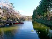 日本東北賞櫻:日本東北-049.jpg
