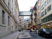 瑞典斯德哥爾摩:斯德哥爾摩007.jpg