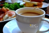 日本連鎖咖啡店:日本吃早餐014.jpg